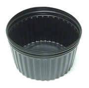 Picture for category Aquatic Plant Pots