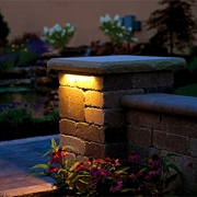 Picture for category Hardscape Lighting