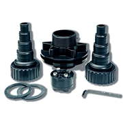 Picture for category OASE Fittings