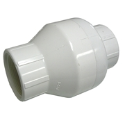 Picture for category Check Valves, Ball Valves & Unions