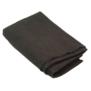 5' x 5' Pond Liner Underlay Kit
