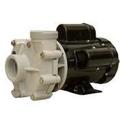 Picture for category Sequence 4000 Series Pumps