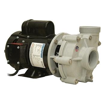 Sequence 4000 Series 3600 GPH Pump