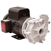 Picture for category Sequence Power 1000 Series Pumps