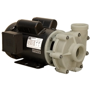 Picture for category Sequence Power 4000 Series Pumps