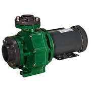 Picture for category Sequence Titan Series Pumps