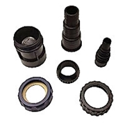 Picture for category OASE Nautilus Pumps Replacement Parts