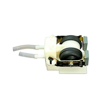 Aquascape 4-Outlet Pond Aerator Diaphragm Kit