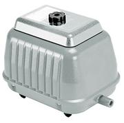 Pondmaster AP-100 Air Pump