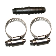 "Airmax 3/8"" Connector Set"