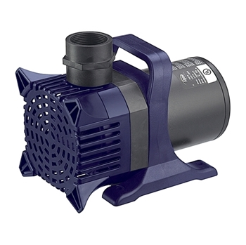Alpine Cyclone 5200 Pond Pump