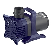 Alpine Cyclone 8000 Pond Pump