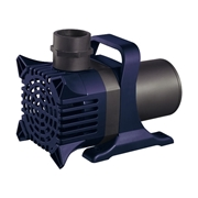 Alpine Cyclone 10300 Pond Pump