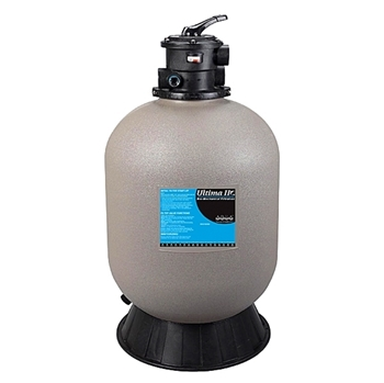 Aqua UV Ultima II 6,000 Pond Filter