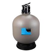 Aqua UV Ultima II 20,000 Pond Filter