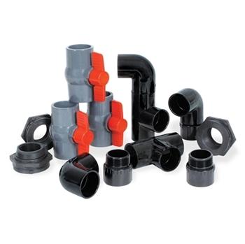 Atlantic FilterFalls Backflush Kit
