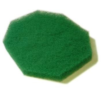 Atlantic BF1900 Replacement Filter Mat