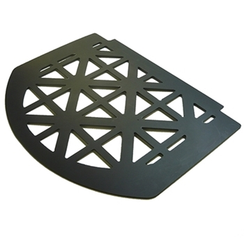 Atlantic BF1900 Replacement Top Grate