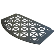 Atlantic BF3800 Replacement Top Grate