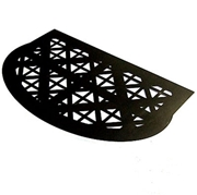 Atlantic BF4800 Replacement Top Grate