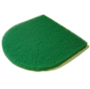 Atlantic BF1500 Replacement Filter Mat