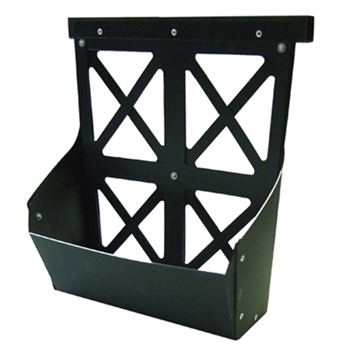 Atlantic PS5000-9000 Replacement Leaf Basket