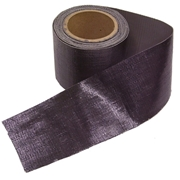 "4"" Universal Pond Liner Tape - 50' Roll"