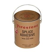 Firestone Splice Adhesive- 1 Gallon