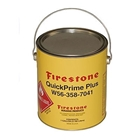 Picture of Firestone QuickPrime Plus - Gallon