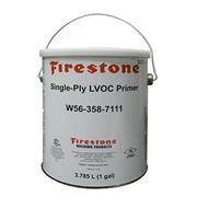 Firestone Single-Ply LVOC Primer - Gallon