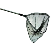 Aquascape Pond Net w/ Extendable Handle