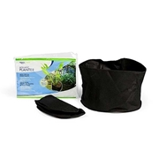 98500_AquaticPlanter12x8_A