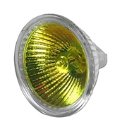 Kasco Marine 50W Yellow Bulb