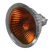 Kasco Marine 50W Red Bulb