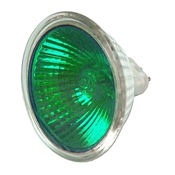 Kasco Marine 50W Green Bulb