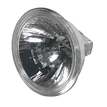 Kasco Marine 75W Clear Bulb