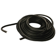 "Kasco 3/8"" ID SureSink Self-Weighted Air Tubing"