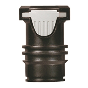 "Laguna 1 1/4"" Transition Connector"