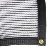 Picture of Premium Leaf Netting - 10' x 15'