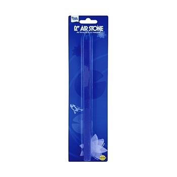 Airmax-12Airstone-160265