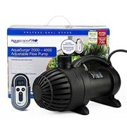 45009_AquaSurgePRO2000-A