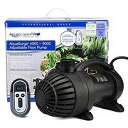 45010_AquaSurgePRO4000-A