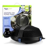 91012_AquaForce2700_A