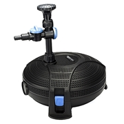 Picture for category Aquascape AquaJet Pumps