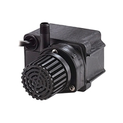 Little Giant Direct Drive Statuary Pump