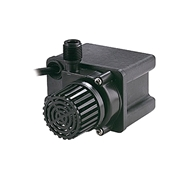 Little Giant Direct Drive Statuary Pump- 475 GPH