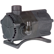 Little Giant Dual-Discharge Pond Pump - 3500 GPH