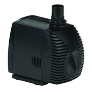 Little Giant PES-290-PW Pump- 300 GPH