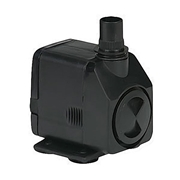 Little Giant PES-130-PW Pump- 130 GPH