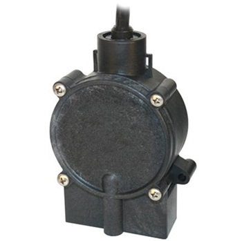 Little Giant RS-5 Low Water Cut-Off Switch